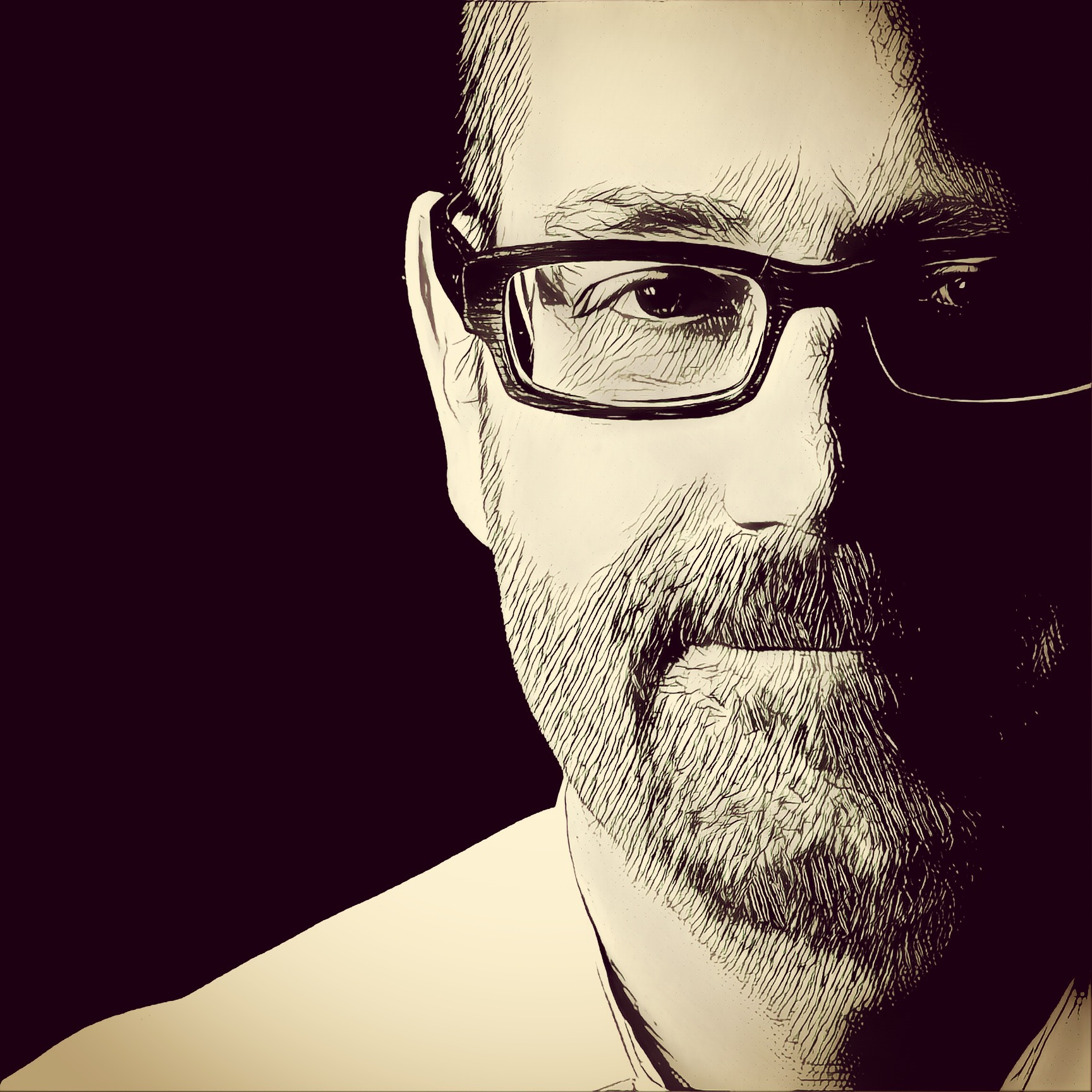 Erik E. Schürmann - Online-Marketing Spezialist